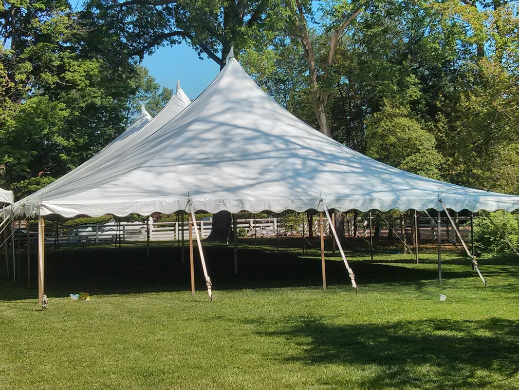 Weddings Parties Decorations Catering Supplies Tents u0026 More! & Bluegrass Rental - Bluegrass Rental Wedding Party Catering ...