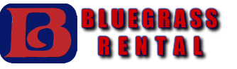 Bluegrass Rental